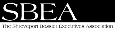 Shreveport-Bossier Executives Association
